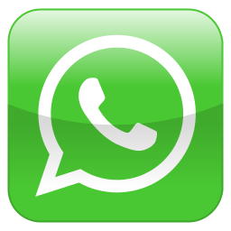 Whatsapp TOT EN CLAUS